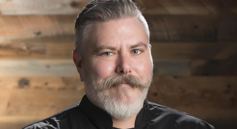 Nashville-Chef