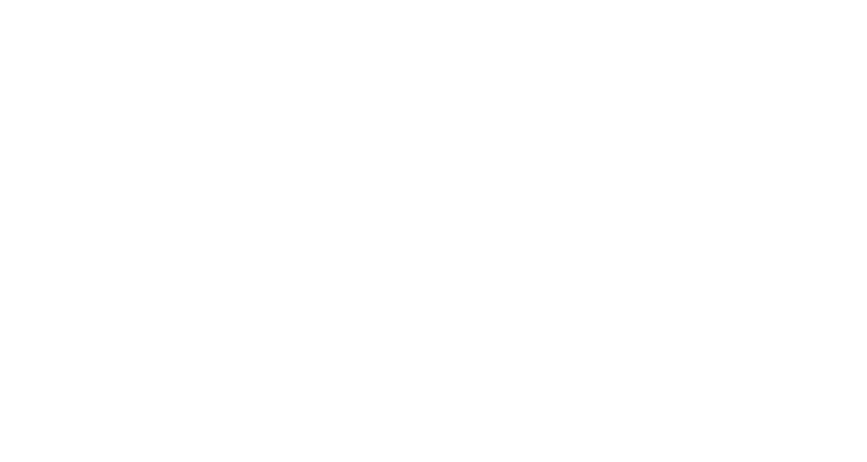 The Lookout at OleRed