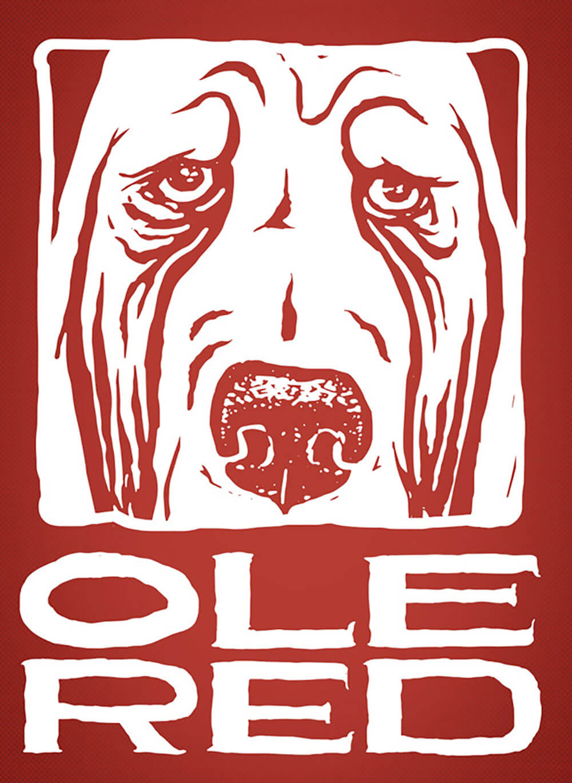 Ole Red Orlando