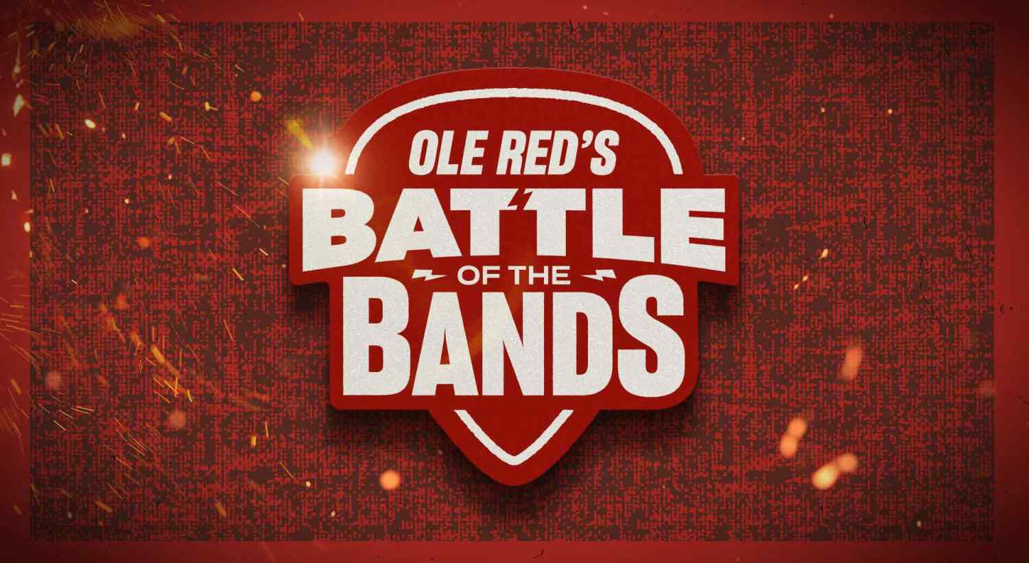 Ole-Red_Battle-of-the-Band