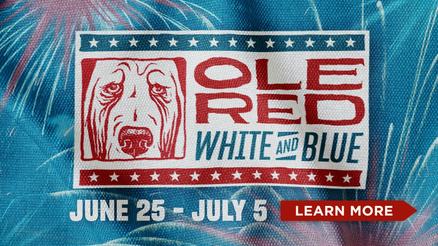 olered-white-and-blue