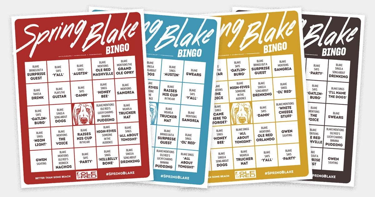 spring-blake-bingo-header