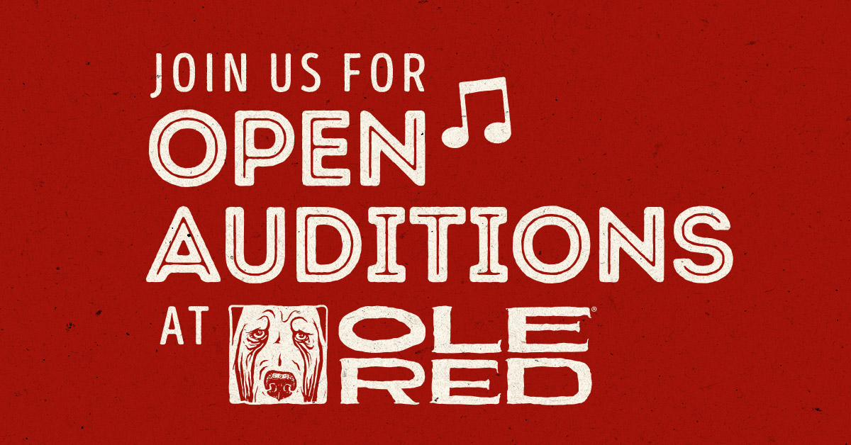 OR_OpenAuditions_Calendar